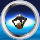 Badge-4-3