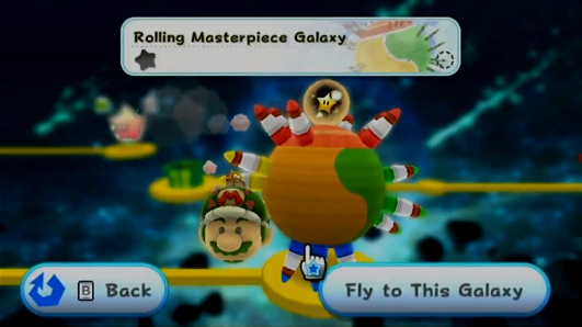 File:Rolling Masterpiece Galaxy-1-.png