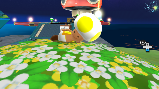File:Img11 yellow toad.png