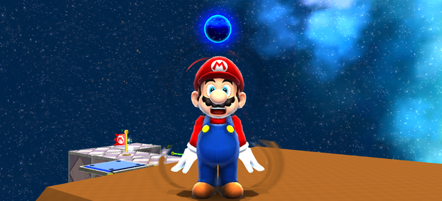 File:SMG2 Cosmicmario.png