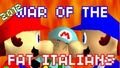 Thumbnail for version as of 21:27, January 17, 2014