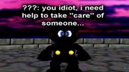 Screenshot (492)