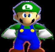 Luigie
