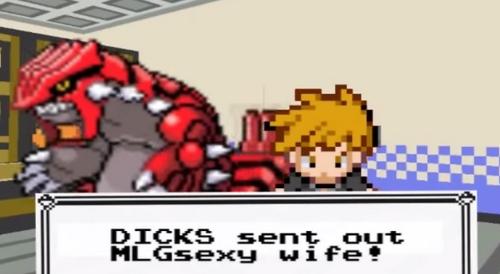DicksSMG4