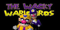 The Wacky Wario Bros. (series)