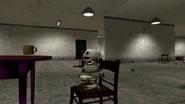 ToadSkeleton