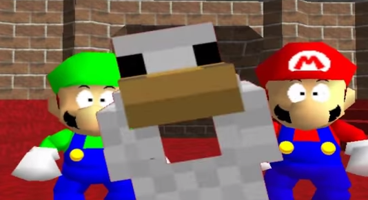 File:Smg4 Chicken.png
