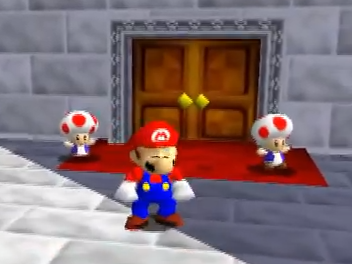 File:Toad guards1.png