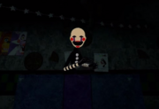 PuppetSMG4