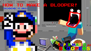 How to make a blooper smg4 thumbnail by luigibroz-d73vagy