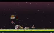 Screenshot (215)