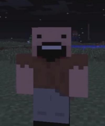 File:Minecraft Notch.png