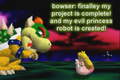 Thumbnail for version as of 22:24, June 20, 2014