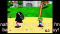 Thumbnail for version as of 00:29, May 7, 2014