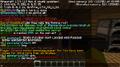 Thumbnail for version as of 23:41, May 24, 2014