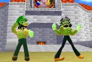 LuigiWaluigiMachoMan