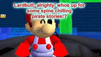 Screenshot (481)