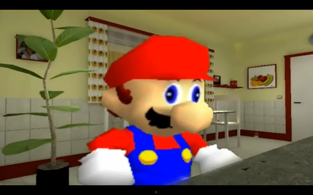 File:Mario make spaghetti.png