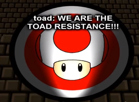 File:Toad resistence.png