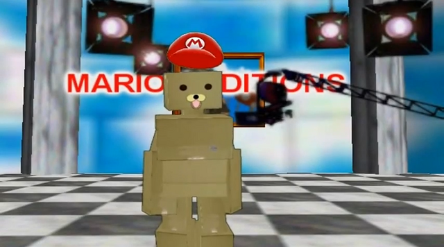 File:Meetthemario-3.png