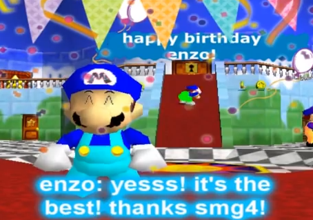 File:EnzosBirthdayParty.png