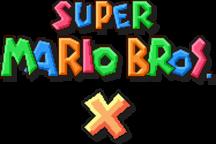 File:SMBX Logo.png