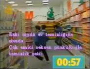Supermarket (Turkey)-073