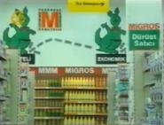 Supermarket (Turkey)-015