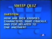 Sweep Quiz-011