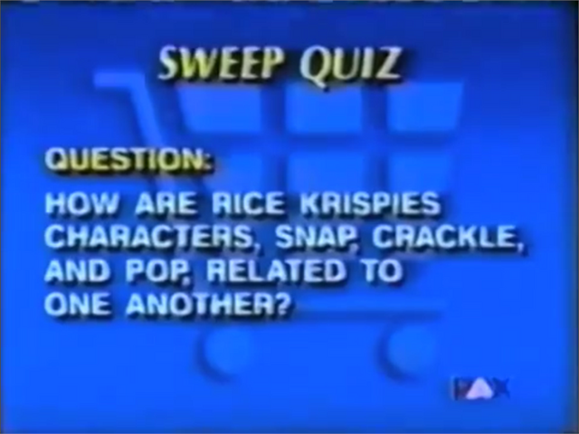 File:Sweep Quiz-011.png