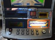 Video Slot Machine-004