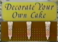 Decorate Your Own Cake-001
