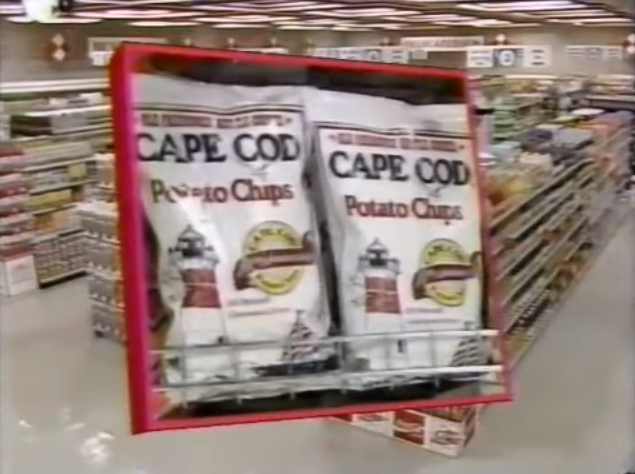 File:Shopping List-Cape-Cod.png
