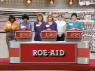 Round Robin-053