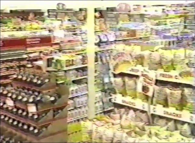 File:Pilot-1989-031.png