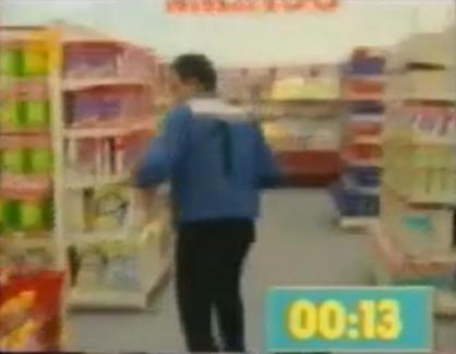 File:Supermarket (Turkey)-056.png