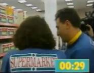 Supermarket (Turkey)-078