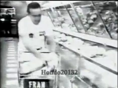 File:Supermarket Sweep 1967-011.png