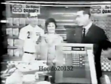 File:Supermarket Sweep 1967-014.png