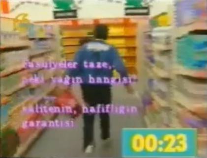 File:Supermarket (Turkey)-079.png