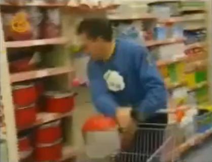 File:Supermarket (Turkey)-039.png