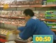 Supermarket (Turkey)-051