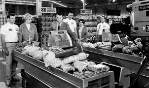 Supermarket Sweep Slider-002