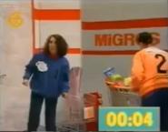 Supermarket (Turkey)-057