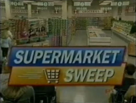 File:Supermarket Sweep-logo-2000.png