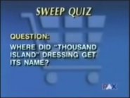 Sweep Quiz-015