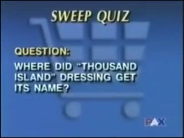 File:Sweep Quiz-015.png