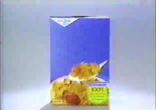 File:Pilot-1989-021.png