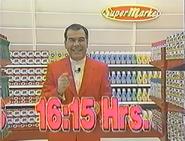 SuperMarket (Chile)-012