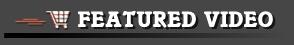 Site-Feat-video header